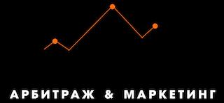 Conversion - интернет-маркетинг, CPA и бизнес
