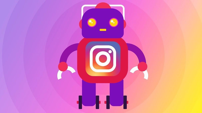 9 сервисов для продвижения в Instagram