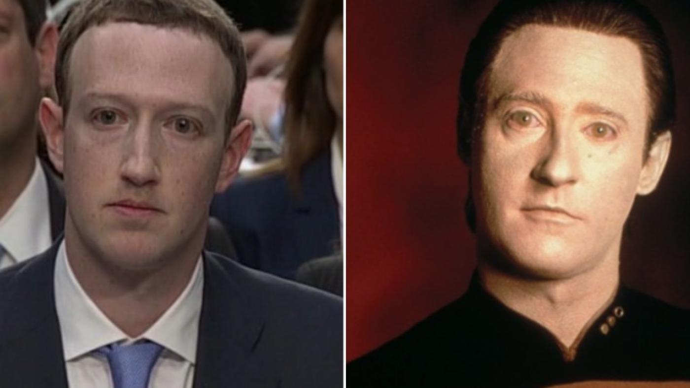 До/После Facebook льем на омоложение, похудалку без банов