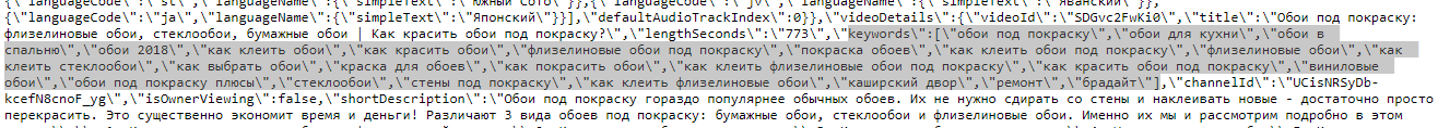 7gKnpED6rZTJ7Tm4wO6zxXhRG3VUl7HtOHbXW9MP.png