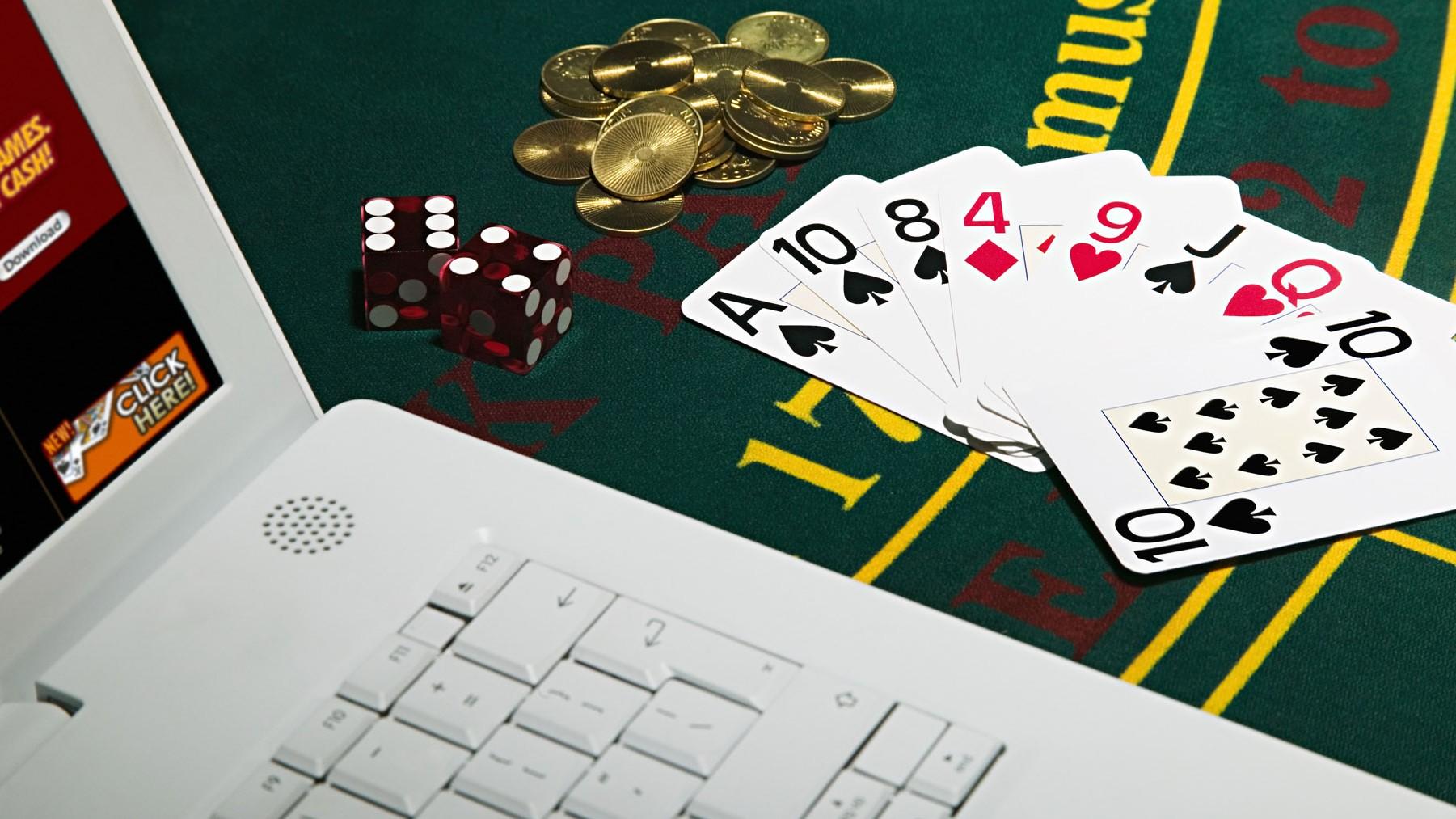Кейс: оптимизация посадочных страниц и конверсионной воронки на примере платформы казино YourBet