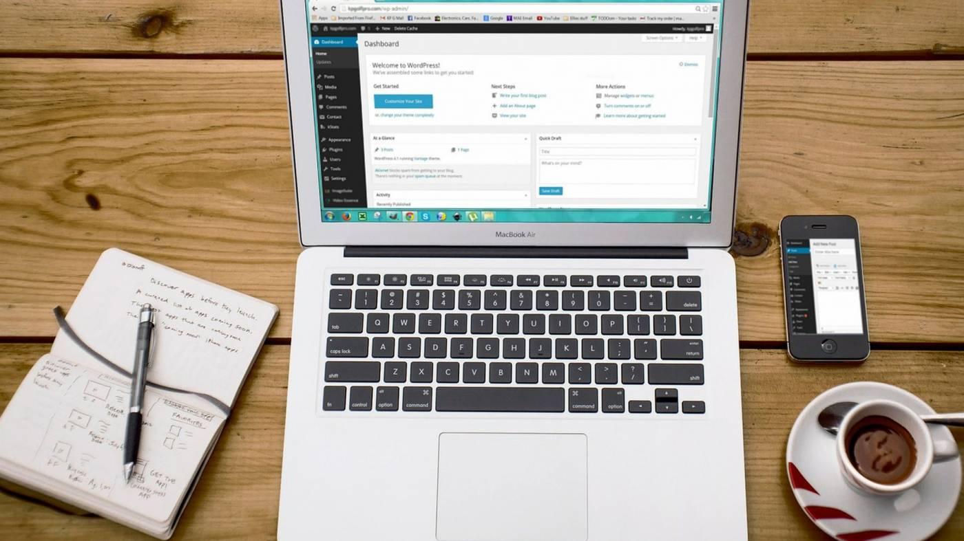 15 эффективных способов уменьшения процента отказов на сайте