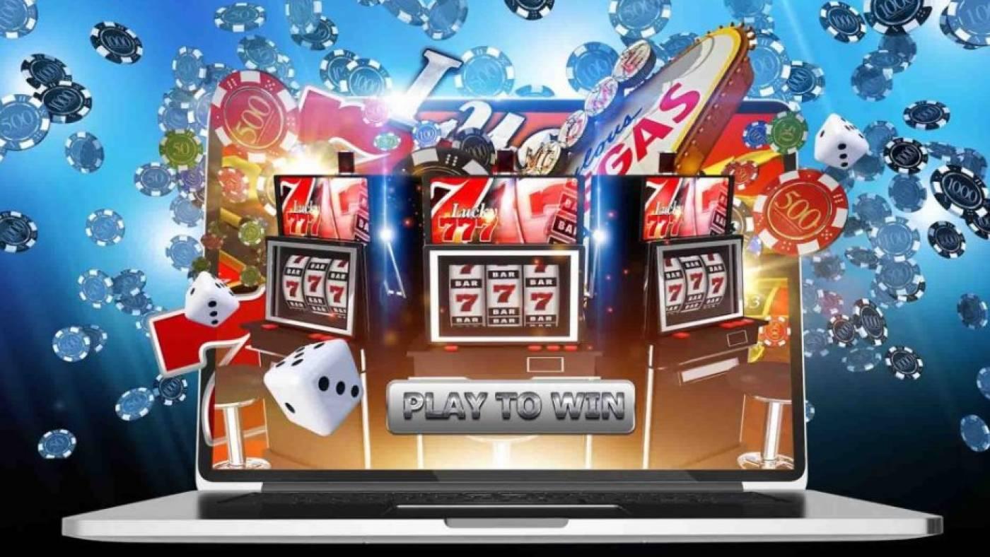 Партнерские программы казино: какой формат работы в гемблинге выбрать?