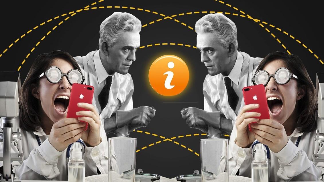6 секретов роста в интернет-рекламе, о которых вы не знали (или забыли)