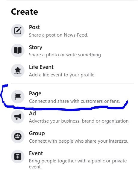 """Прогрев """"на белое"""" Facebook"""