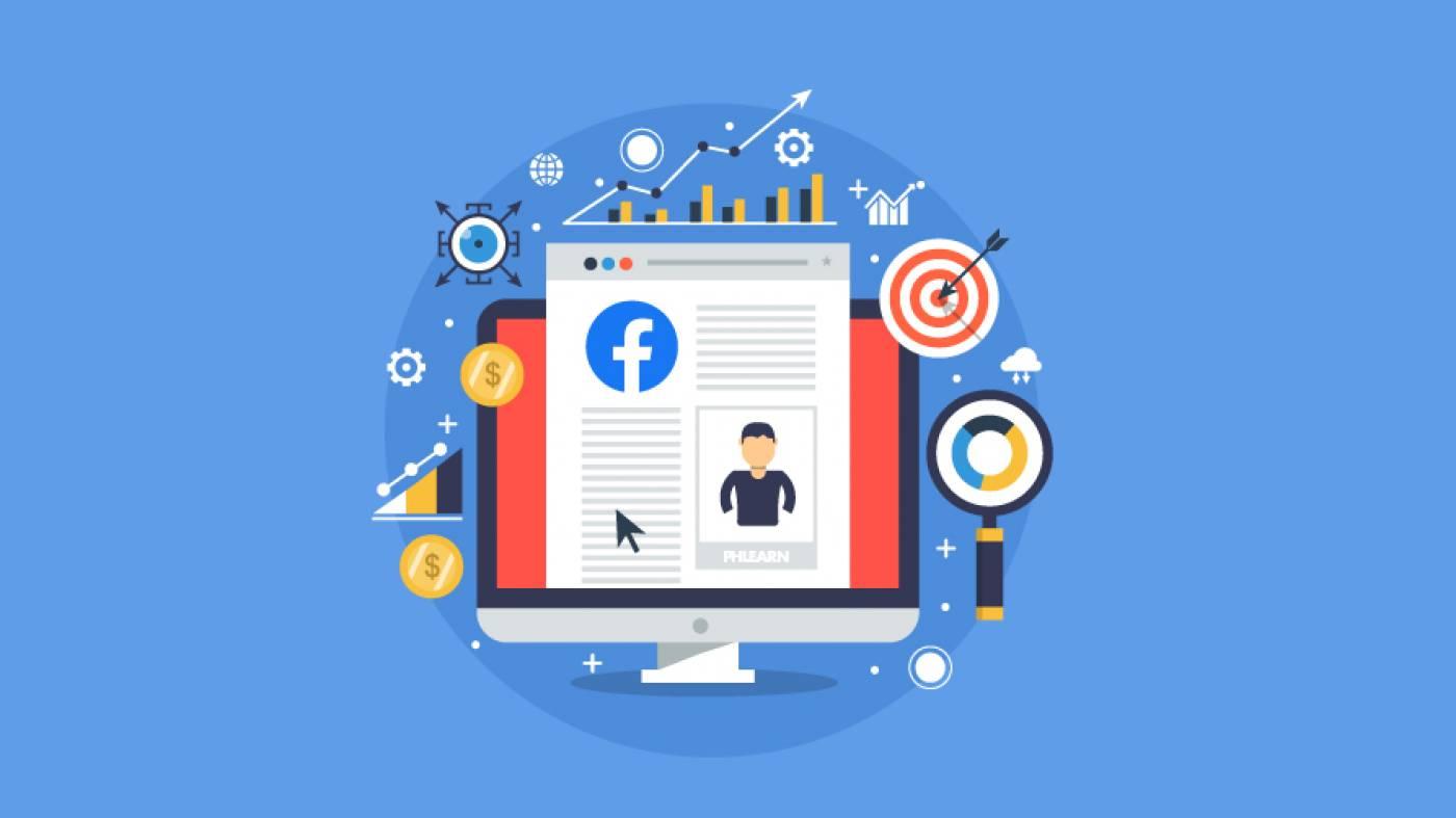 3 совета по рекламе в Facebook от специалиста по платному трафику