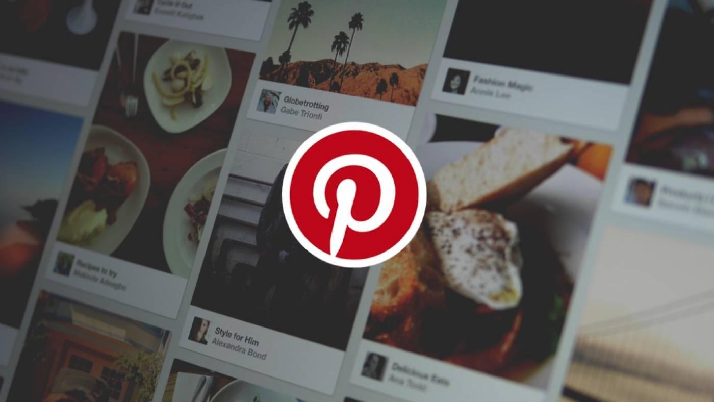 Арбитраж трафика с Pinterest: интервью с вебмастером