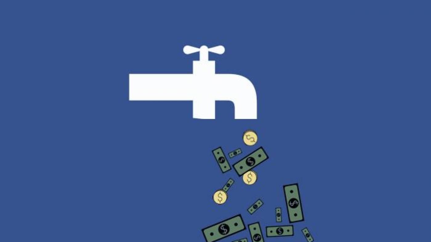 Опыт сотен аккаунтов или как лить на гемблинг с Facebook