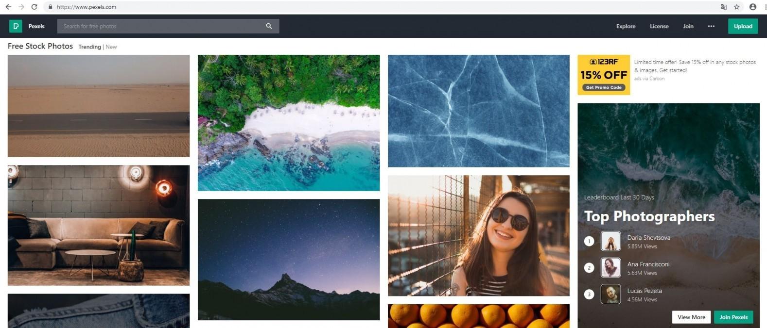 Как сделать красивую рекламную кампанию на Facebook