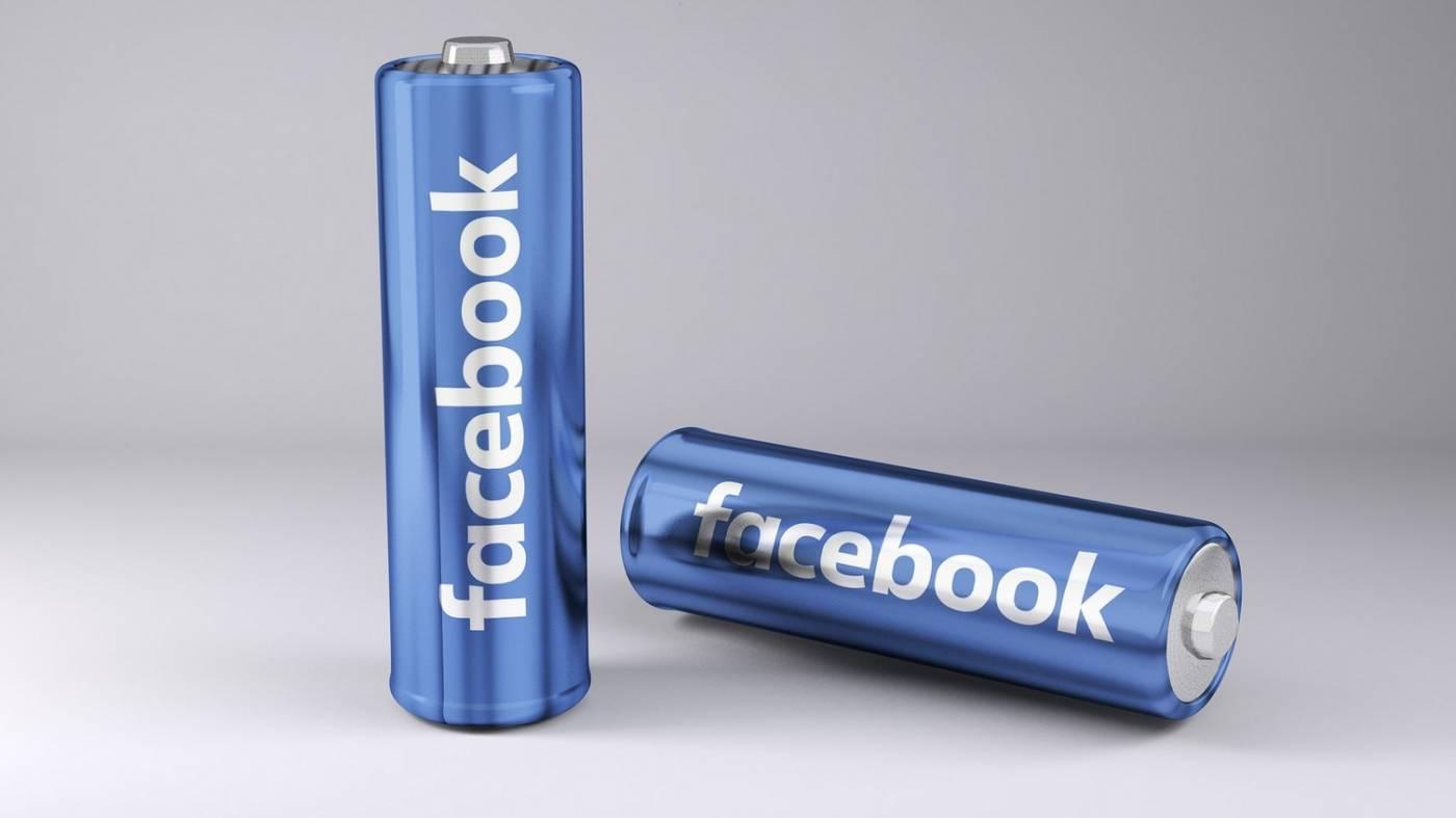 Как повысить CTR объявлений в Facebook
