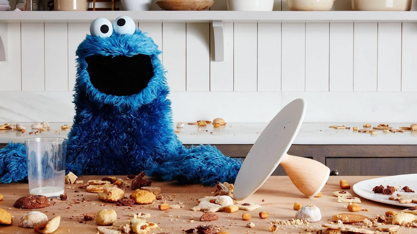 Куки-апокалипсис: Google откажется от Cookies в пользу FLoC. В чем разница?