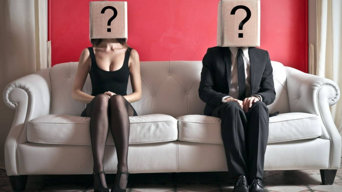 Как правильно продавать мужчинам и женщинам в соцсетях