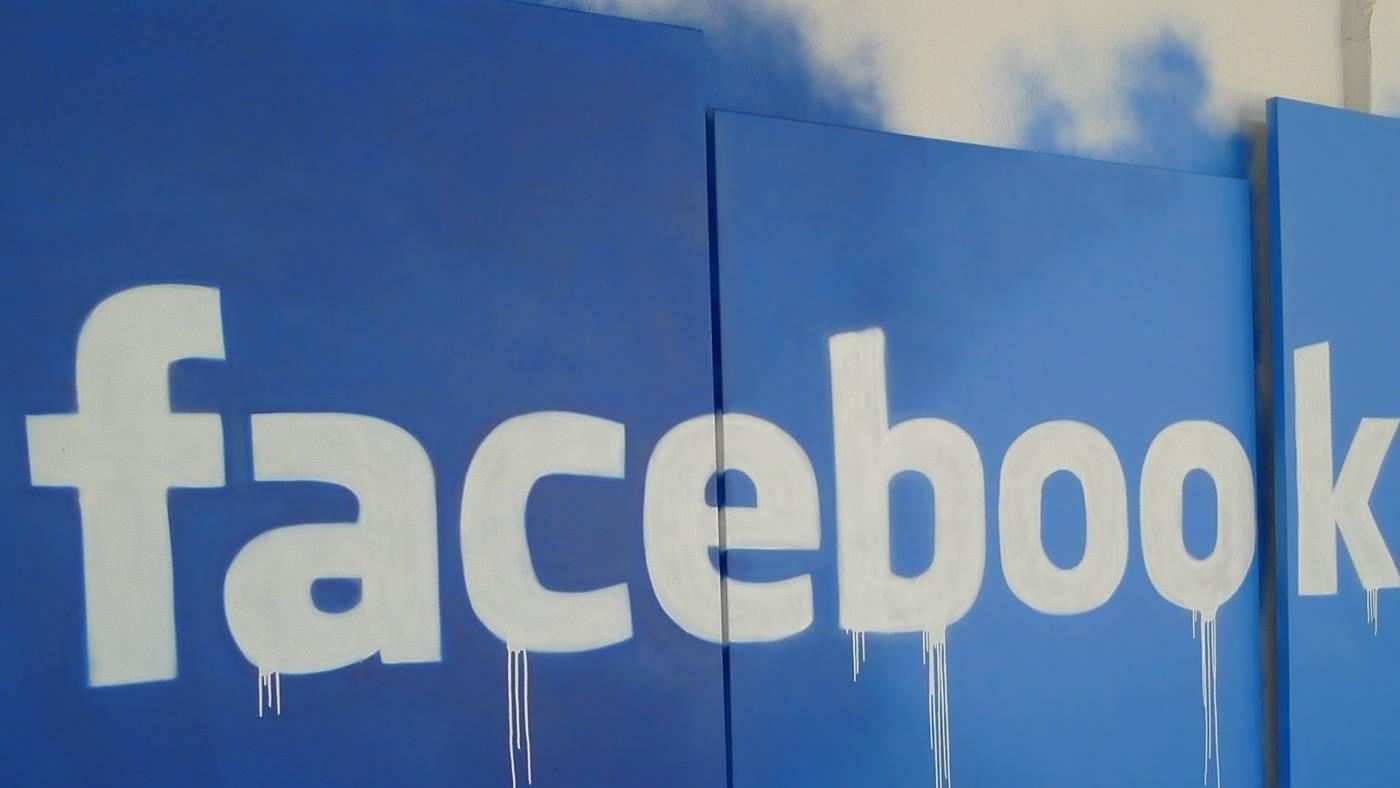 Как масштабировать связки в Facebook