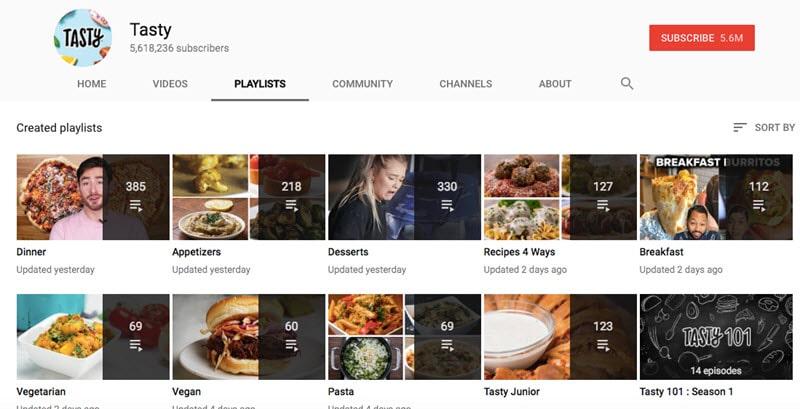 create-youtube-playlists.jpg