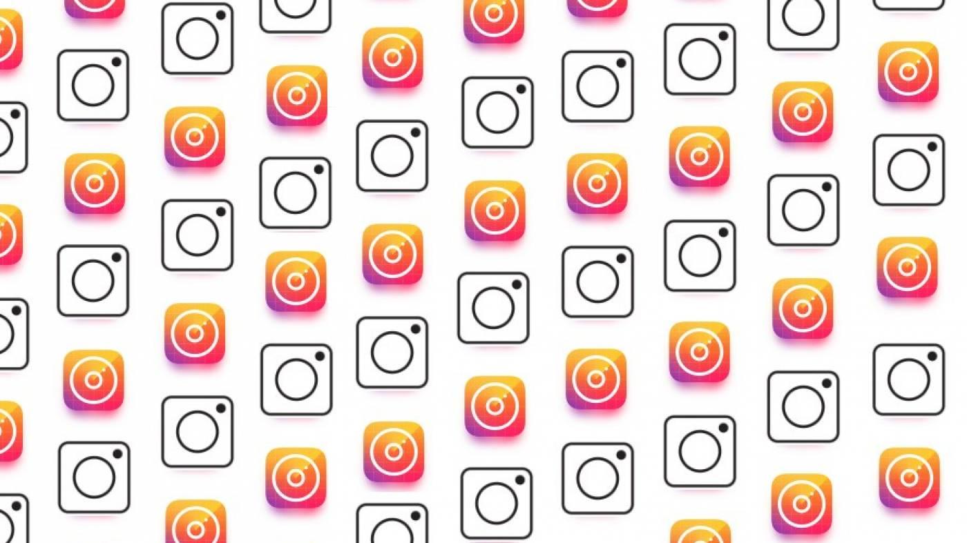 30+ бесплатных сервисов для Instagram, которые пригодятся всем