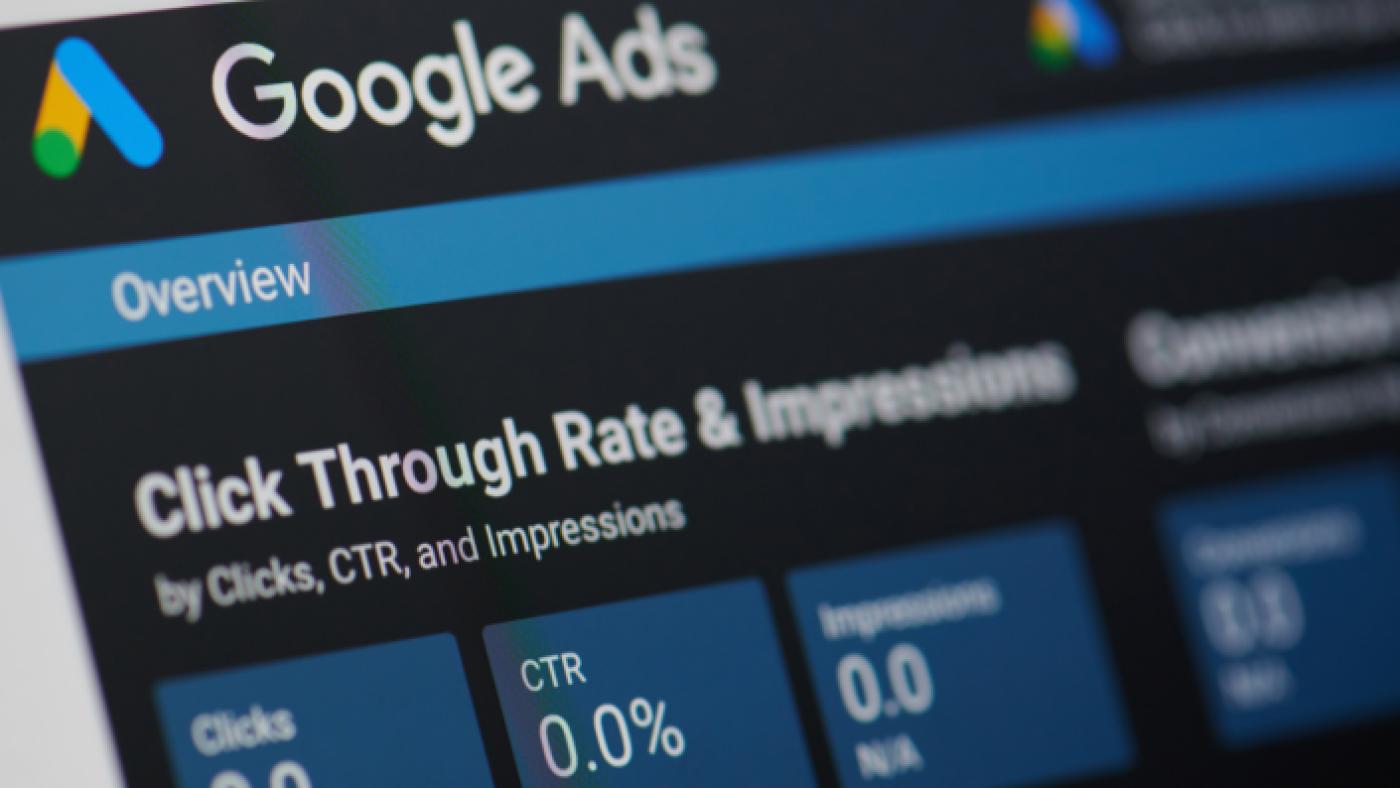 10 советов, как сэкономить время на настройке Google Ads