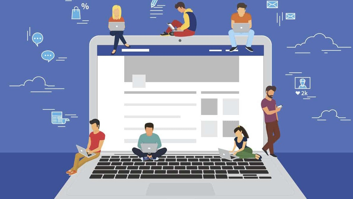 Обзор рекламных форматов myTarget: что и как использовать