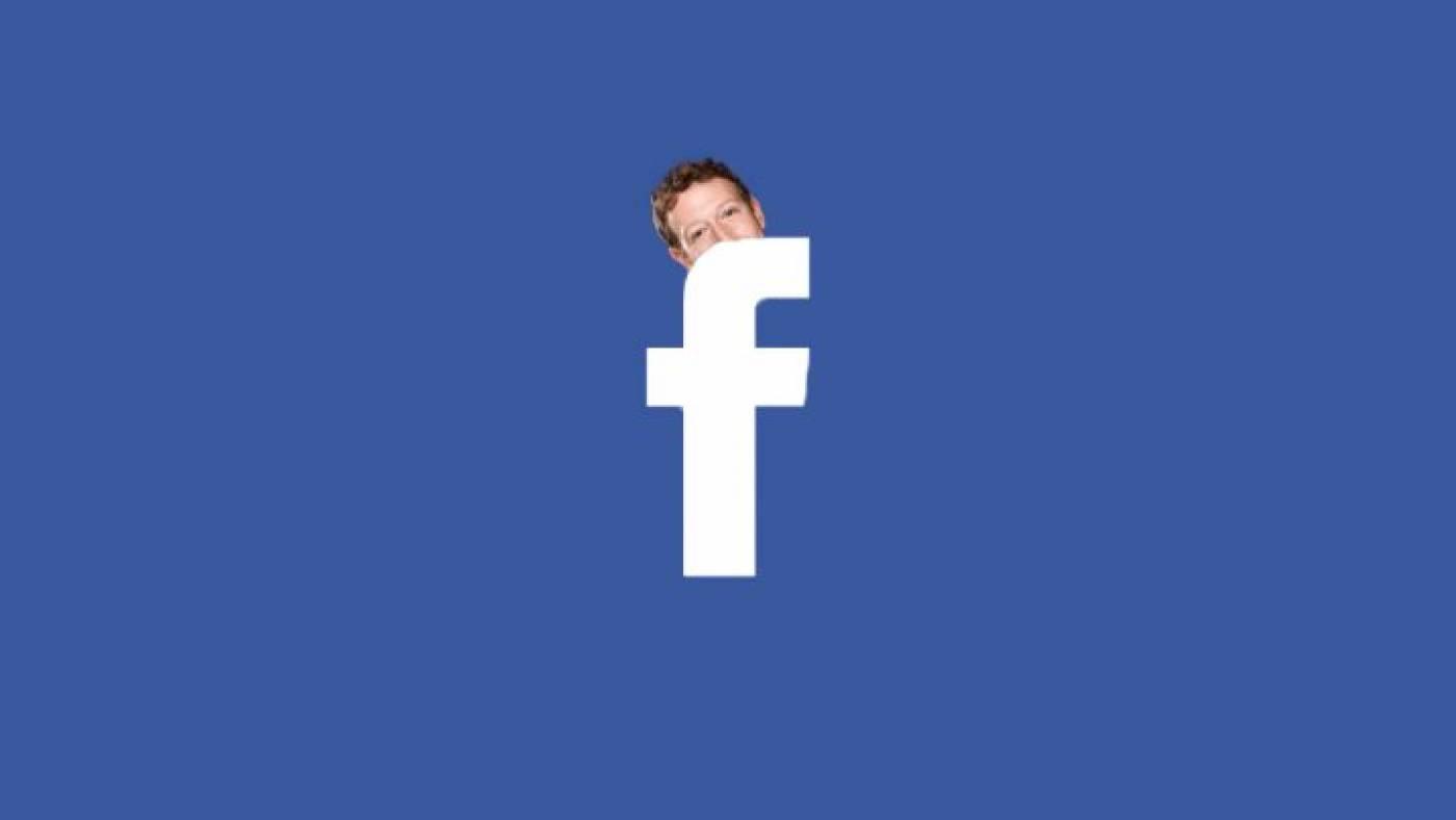 Как лить, когда штормит Facebook: советы от арбитражных команд