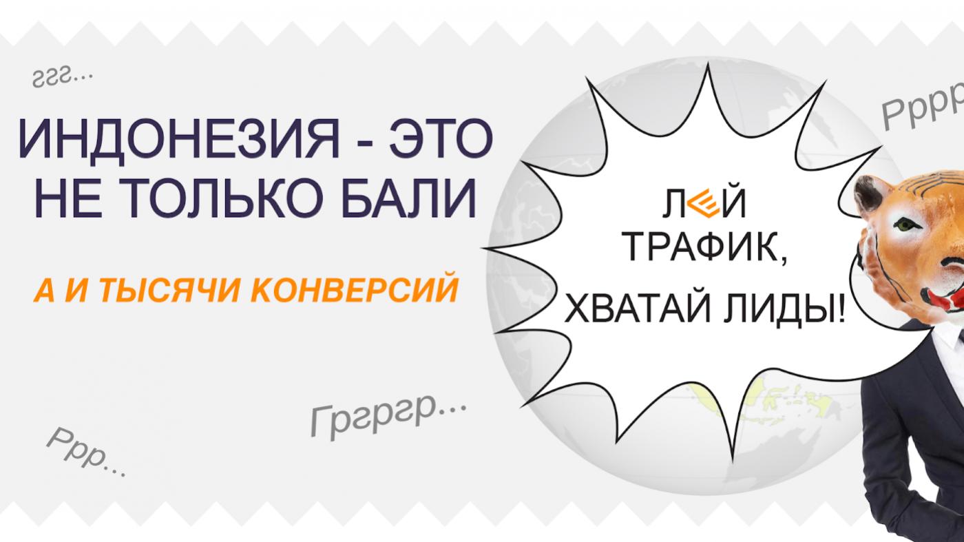 Как вывести сайт в топ яндекса бесплатно интернет магазин для материалов для рекламы