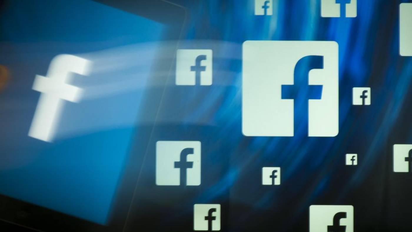 Как работать с отчетами Facebook: полный гайд