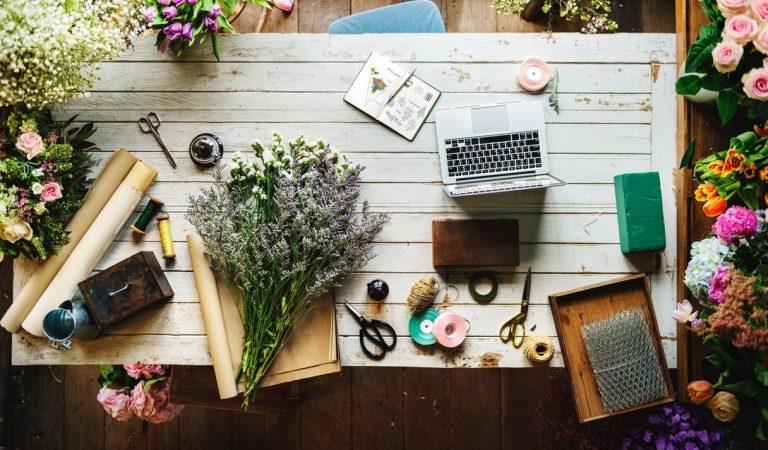 24 варианта постов для коммерческого профиля в соцсетях