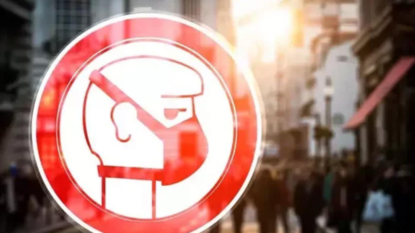 Коронавирус и арбитраж трафика: стратегии кризисного маркетинга