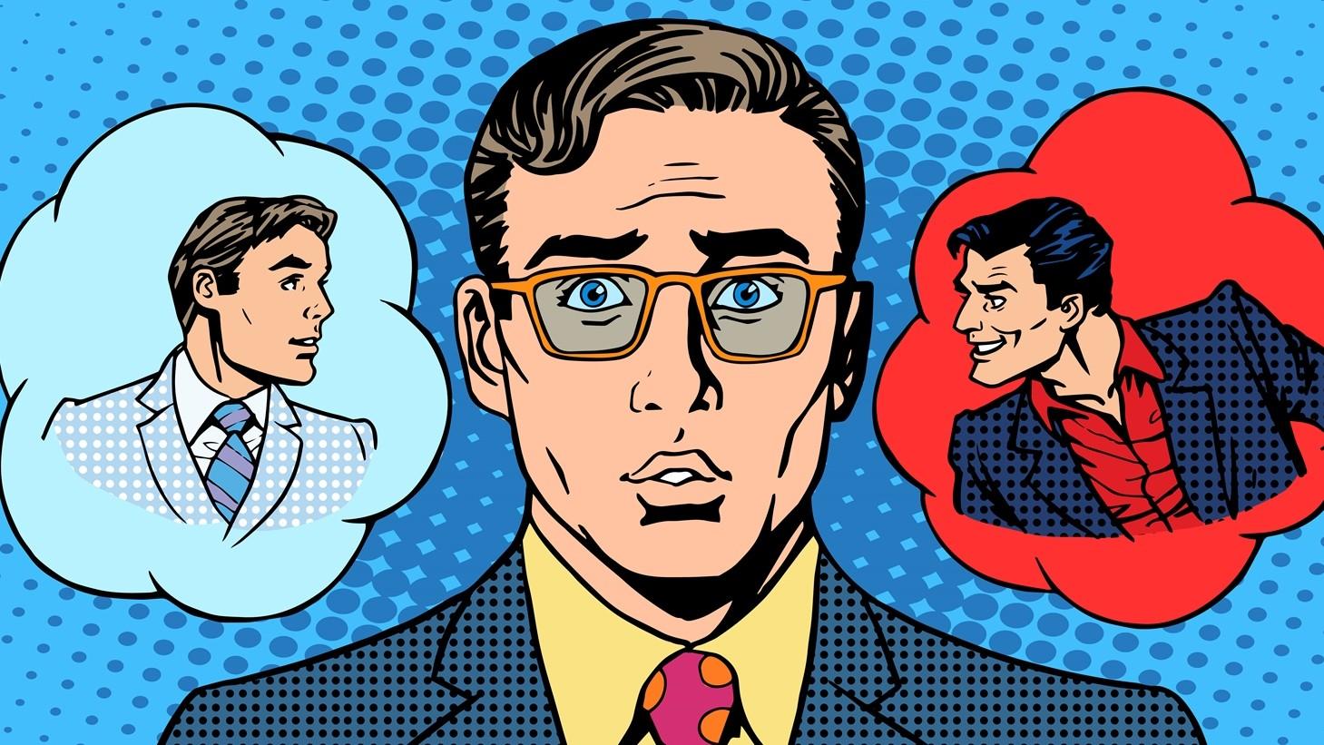 8 психологических приемов для привлечения и убеждения аудитории