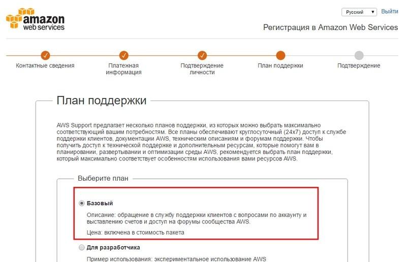 vps сервер для торговли на рынке форекс